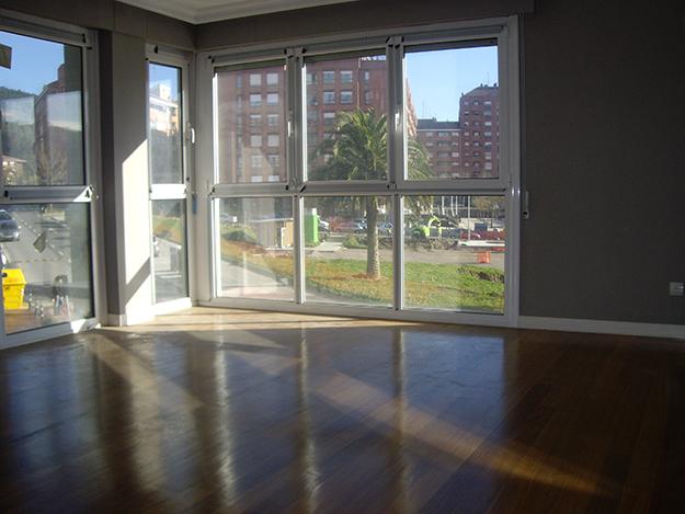 Venta piso en galdakao 150m2 tempoarbe promoci n - Venta de pisos en galdakao ...